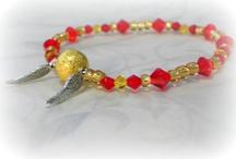 Harry Potter - Jewelry