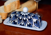 Pottery Painting Ideas