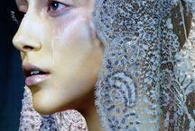 Make up and Beauty / by GLoriapa Sierra Cardenas