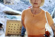 Brigitte Bardot_ inspiration