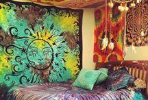 Rad Room Ideas