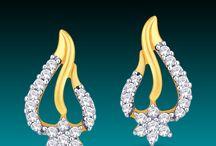 Nakshatra earring Board