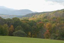 Berkshire MA Land Parcels / Land Parcels