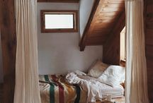 bedroom fandom
