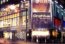 MP3 Digital Selling & Promotion / Präsentationen für Audio Digital & Tonträger
