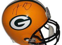 Green Bay Packers Memorabilia / Green Bay Packers Memorabilia