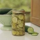 Canning / by Cindy Hoko