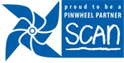 Pinwheel Partners