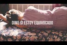 canciones romanticas en ingles subtituladas en español