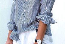 --- fashion ---