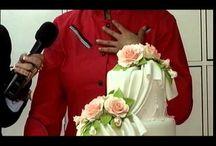 vídeo de matrimonio