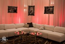 Restaurant/lounge Business / by Madonna James