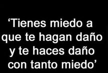 quotes =)