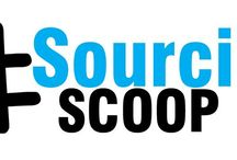#SourcingScoop / A weekly video series geared towards retailers offering tips and tricks on sourcing products, window displays and even marketing tips. #OPLV
