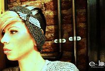 headbands / handmade headbands