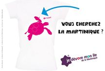 Je dévore mon île / Le Breton est voyageur, il connait toutes les mers et toutes les îles d'Outre-mer. Première escale en Martinique ! https://m.facebook.com/Je-d%C3%A9vore-mon-%C3%8Ele-1526952117626793/?refid=17&ref=bookmark&_ft_=top_level_post_id.529568540542482%3Atl_objid.529568540542482&__tn__=H