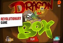 Products I Love / DragonBox - the best Algebra Game for Kids ever created - http://dragonboxapp.com/