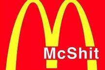 Brand Food / Come le imprese del mondo food comunicano il brand?
