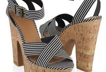shoes / my Precious...