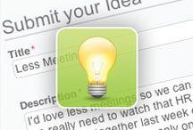 Idea Innovation اختراع الفكرة
