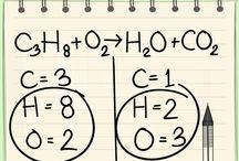 Química e suas estratégias / Aprender a quínica