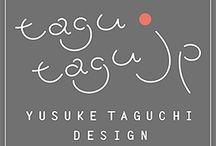 Oggetti Design