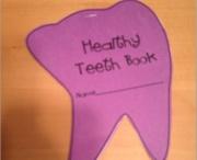 Teeth / by Rebecca-Dee Conlon-Rattcliff