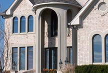 LE Design / Residential Architecture