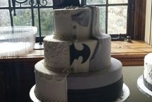Vendor: Yia-Yia's Bakery / Located at 9415 Philadelphia Road, Rosedale, MD 21237 Call 410-238-CAKE to order yours. Visit http://www.yiayiasbakery.com/