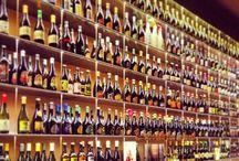 Where find BEEROME? / Locali dove bere birra