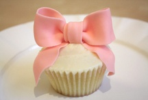 Baby Showers / by Emily Christine