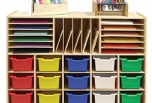 preschool ideas / by Rachel R