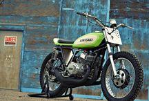 Motorcycles, Motorbikes / motorcycles, motorbikes, chopper, cruiser, custom, cafe racer.