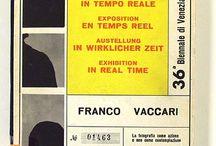 Franco Vaccari