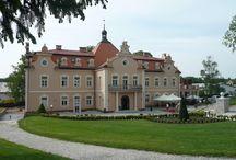 One day trip / #prague#child#baby#family#czech#trip#travel#fun#onedaytrip