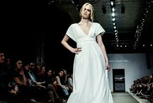 Vicky Panetsou - Athens Xclusive Designers Week - AXDW