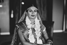 Gujarati wedding - Vaishali and Pravin / by Hardy Klahold Photography