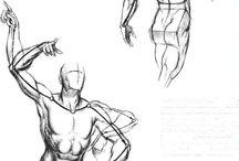 Design personaje