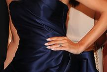 Malania Trump First Lady