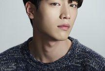 Seo Kang Joon / 서강준 ~