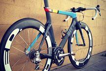 Bike & ...