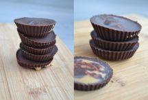 Chokolatjes