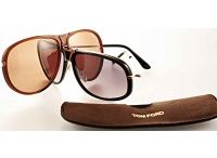 Tom Ford / I nostri occhiali firmati Tom Ford #tomford #sunglasses #eyewear