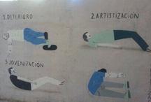 Prohibido / by follonero
