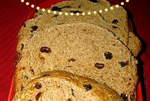 Weight Watchers Bread Recipes
