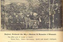 AL Historical Pictures