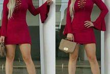 Joana modas