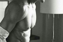 hot boys<3
