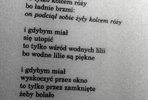 Cynizm___