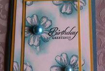 My Cards